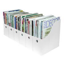 Eldon Desk Accessories by Wire Mesh Wall Files