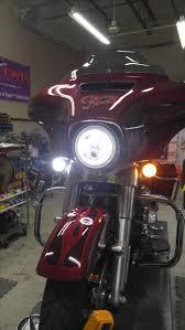 Led Light Bar For Dirt Bike by 12 Best Led Light Strips Images On Pinterest Motorcycle