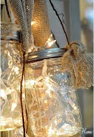 Mason Jar Lights Diy Mason Jar Light Hometalk