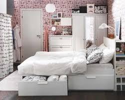 diy bedroom makeover ideas image5 medium size of best cool
