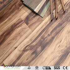 cork floor ce source quality cork floor ce from global cork floor