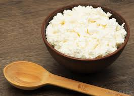 Eating Protein Before Bed What Are The Benefits Of Eating Cottage Cheese Before Bed