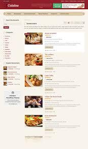 site de cuisine marocaine en arabe cuisine thã mes pour votre site de recettes de cuisine