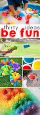 fun summer ideas for activities activity ideas activities and