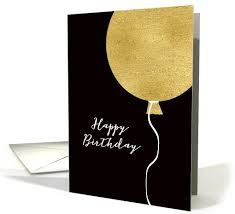 272 best birthday paper greeting cards images on pinterest