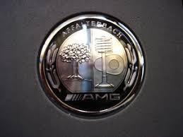 mercedes car emblem mercedes emblem gm13 45mm jbspeed