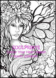 teenage coloring pages printable 27 best coloring images on pinterest coloring books