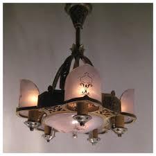 tudor style homes decorating a3546 tudor style art deco chandelier bogart bremmer u0026 bradley