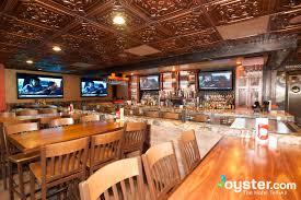 22 restaurants and bars photos at westgate park city resort u0026 spa