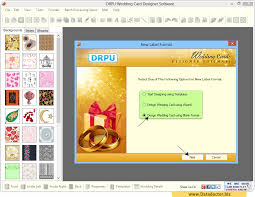 Wedding Invitation Software Wedding Card Designing Software Design Beautiful Invitation Cards
