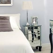 dorma juliette ivory bedroom furniture collection dunelm