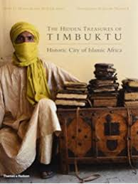 The Bonfire Of The Vanities Sparknotes The Bad Librarians Of Timbuktu And Their Race To Save The