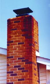 Cleaning Bricks On Fireplace by Brick And Mortar Cleaner Chimneysaver