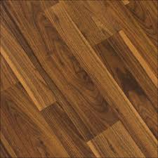 How To Join Laminate Flooring Architecture Patching Laminate Flooring Removing Glued Down