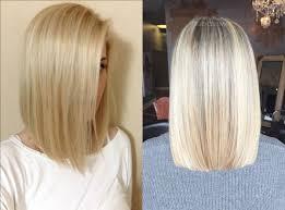 everyday hairstyles for medium hair length the perfect medium blonde hairstyles 2017 pretty hairstyles com