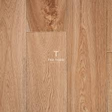 Laminate Flooring Bolton Ted Todd Hardwood Flooring In Bolton Farnworth Manchester And