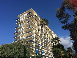 Marbella Spain Map by Skol Marbella Beach Apartments Spain Booking Com