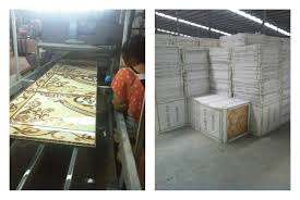 Tile For Kitchen by Beautiful Porcelain Tile For Kitchen From China Manufacturer