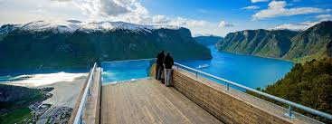 norway tour suggestions travel in fjord norway