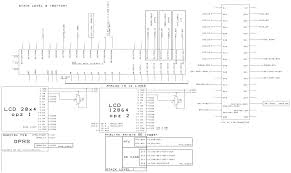 shaughnessy floor plan sensors free full text a novel low cost open hardware platform