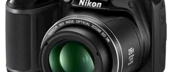 target camera black friday l320 digital camera for 99 at target on black friday 2013