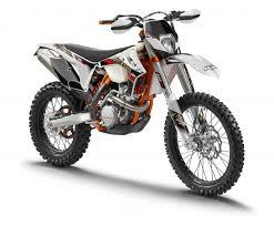 ktm exc 250 2013 u2013 idee per l u0027immagine del motociclo
