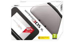 nintendo 3ds xl amazon black friday 2017 the best nintendo 3ds deals in the january sales 2017