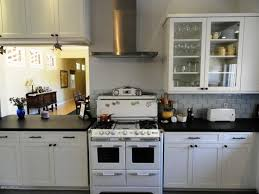 Timeless Kitchen Designs by 135 Best Classic Kitchen Style U0026 Remodels Images On Pinterest