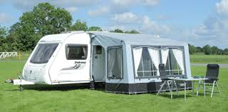 Glossop Caravans Awnings Caravan Awning For Winter Glossop Awnings U2013 How To Make Sure