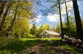Mountain Meadows Bed Breakfast Bed And Breakfast With Country Hospitality In The Mountains Of