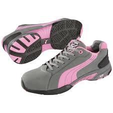 womens steel toe work boots near me balance womens low steel toe work shoe 642865