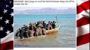 Funny Korean Memes - north korea declares war on usa funny memes tweets ft ricegum