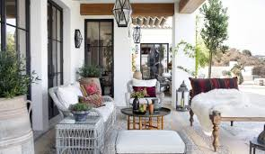 At Home Patio Furniture At Home Outdoor Decor Has Thrown Away The Rules The Topeka