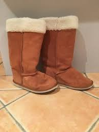 womens ugg boots gumtree axa ugg boots size 6 s shoes gumtree australia the