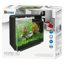 news home aquariums on best home aquarium interior designs world