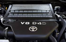 toyota tundra hp and torque 2016 toyota tundra engine options shop toyota of boerne serving