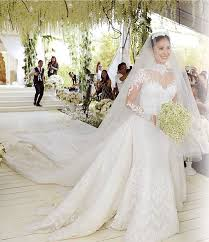 wedding gown designs 9 best wedding dresses images on gorgeous wedding