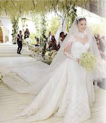 wedding gown designs 9 best wedding dresses images on gorgeous wedding