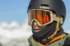 Christy Ski And Patio Giro Ski Helmets And Goggles Christy Sports