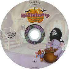 halloween background dvd poohs heffalump halloween movie alchetron the free social pooh s