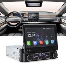 lexus is350 navigation system android screen lexus promotion shop for promotional android screen