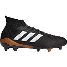 s touch football boots australia shoes touch football sports
