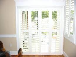 Bamboo Door Blinds Window Blinds Window Blinds For Sliding Patio Doors Bamboo Glass