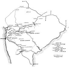Smu Map Posts Page 10