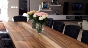 Big Wood Dining Table Lovely Wooden Dining Table Design Bug Ideas Person