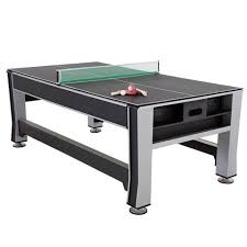 large multi game table all multi game tables game world planet