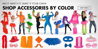 Party Halloween Costumes Store Mexican Halloween Costume 7 Halloween Costumes Mexican