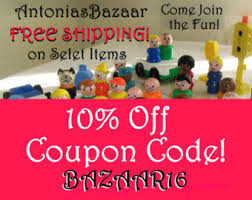 Kids Room Treasures Coupon Code coupon code free shipping etsy