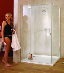Shower Door 700mm Lakes Shower Italia Verona Pivot Shower Enclosure 1200mm X 700mm
