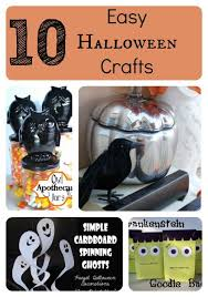 Easy Halloween Craft Projects - 9 best bank decorating ideas images on pinterest fall crafts